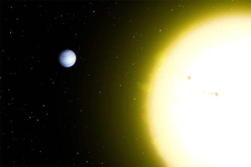 首颗被发现的系外行星.jpg