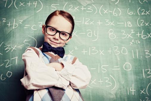 数学演算.jpg