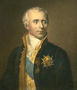 Pierre-Simon-Laplace_(1749-1827).jpg