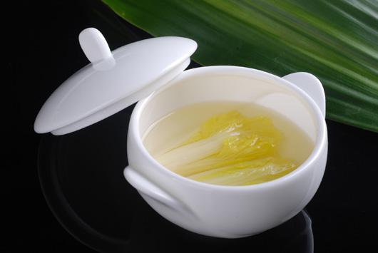 开水白菜 (6)
