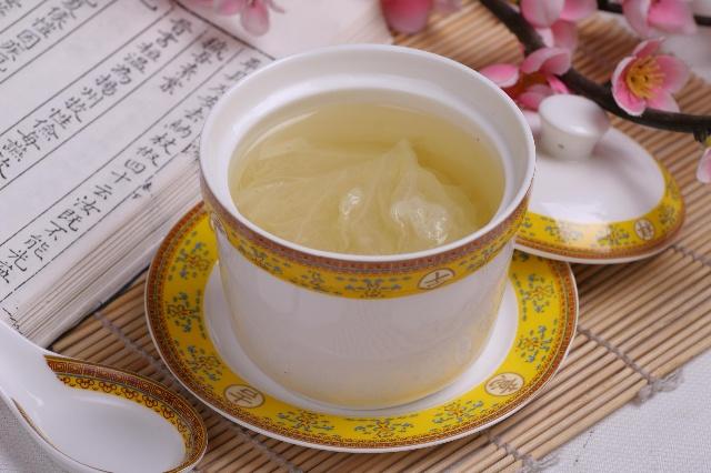 开水白菜 (2)