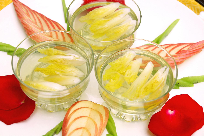 开水白菜 (1)