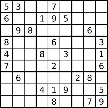 经典数独示例1.png