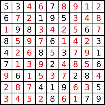 经典数独示例2.png