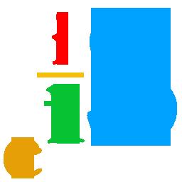 科学空间Logo