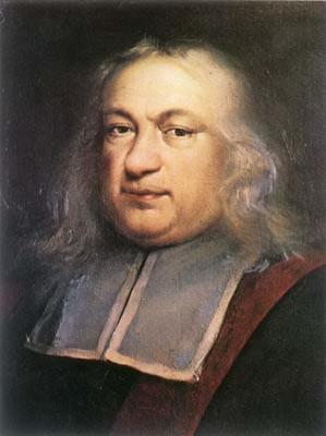 Pierre_de_Fermat.jpg