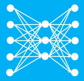 自编码器的网络结构.png