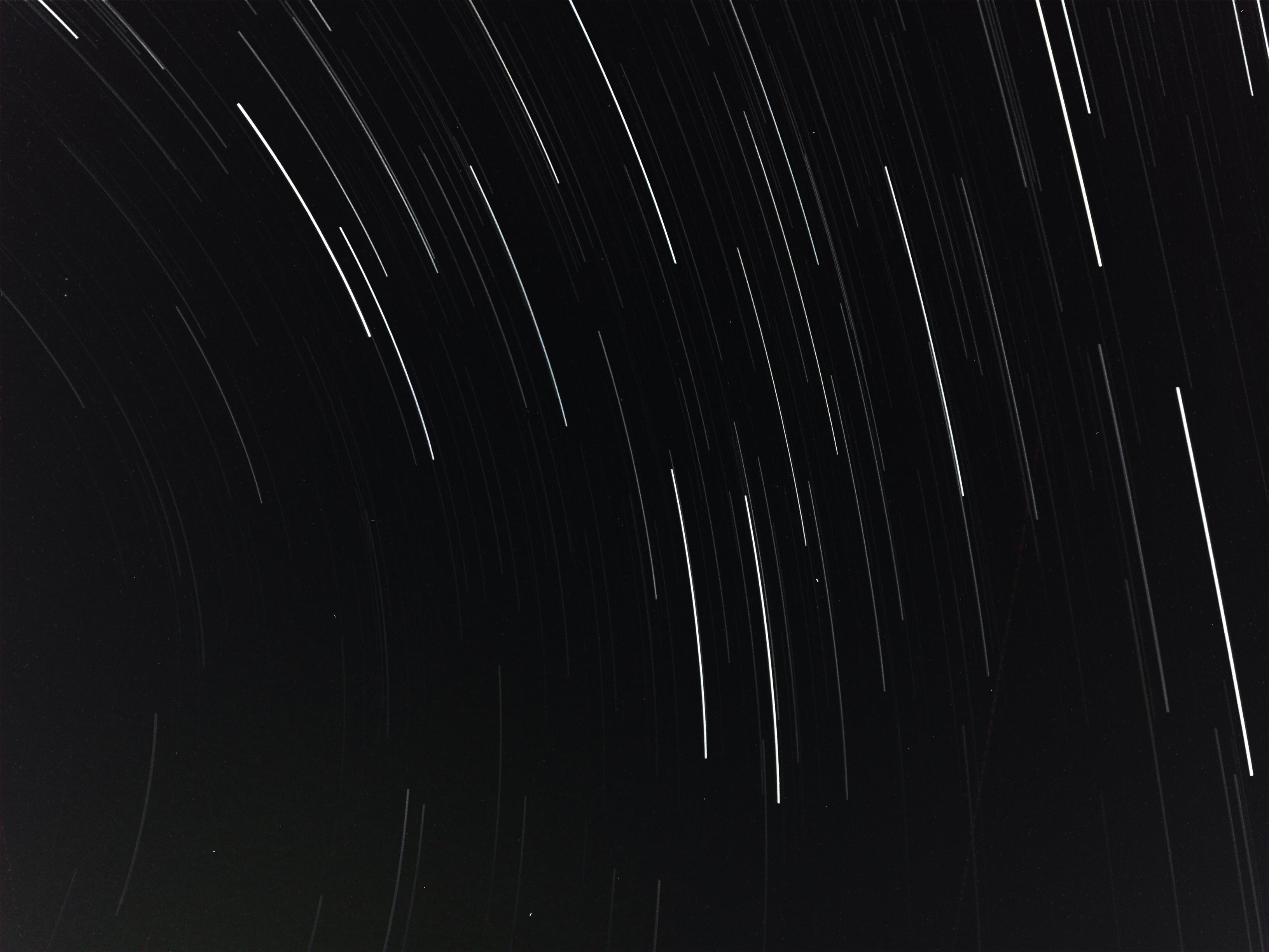 星轨2.jpg